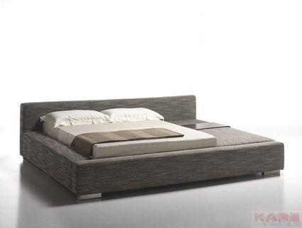 Kare Betten bett un po di piu 4 180rechts kare studio divani stück 2 123 00