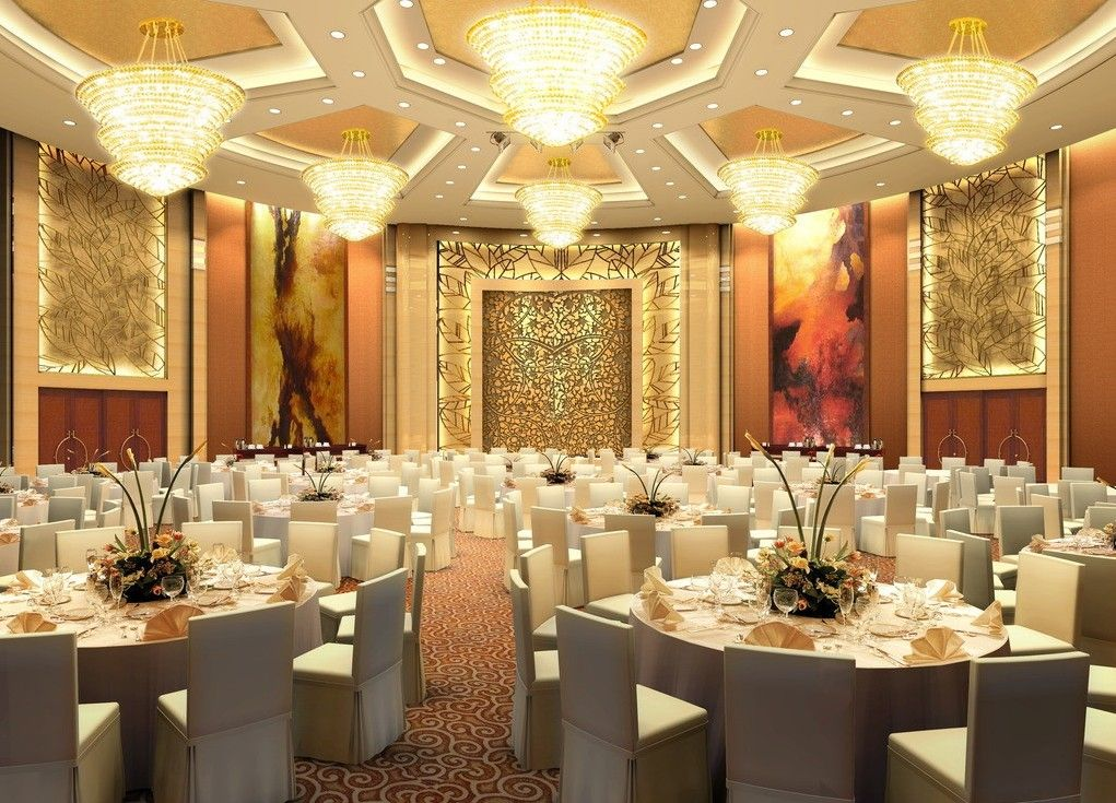 Banquet halls in Bangalore at Nelamangala