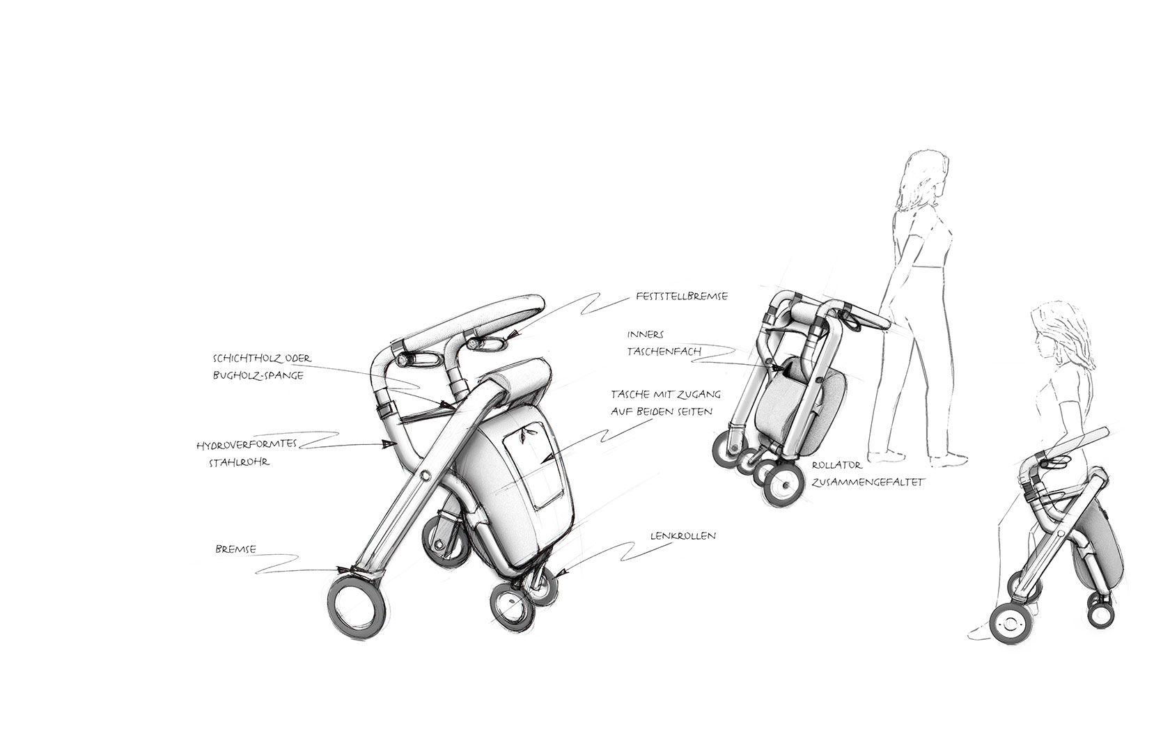Rollator3.jpg (1680×1050)
