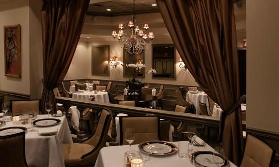 Yono S Restaurant Fine Dining Restaurant Fine Dining Best Places To Eat