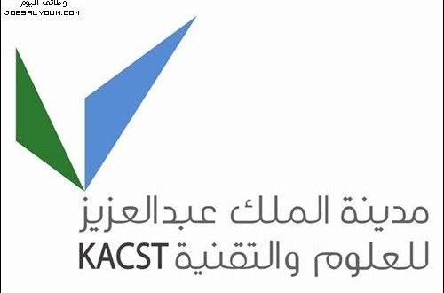 وظائف مدينة الملك عبدالعزيز للعلوم والتقنية للنساء 2015 Pie Chart Job Chart