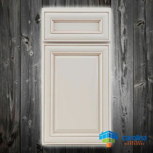 Best Details About All Solid Wood Rta Cabinet Sample Door Wood 400 x 300