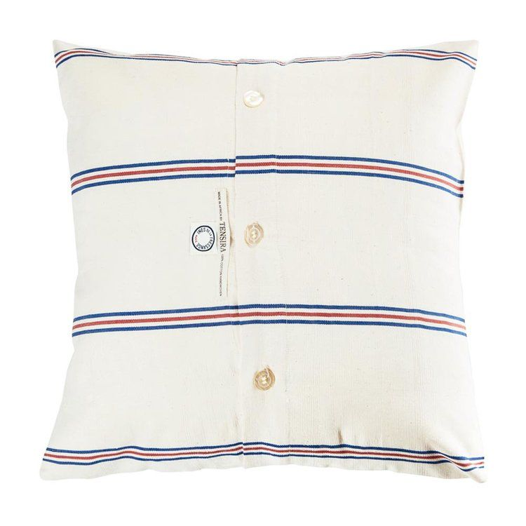 24X24 Pillow Insert Dpilines24X24F16_2  Daybed  Pinterest  White Pillows