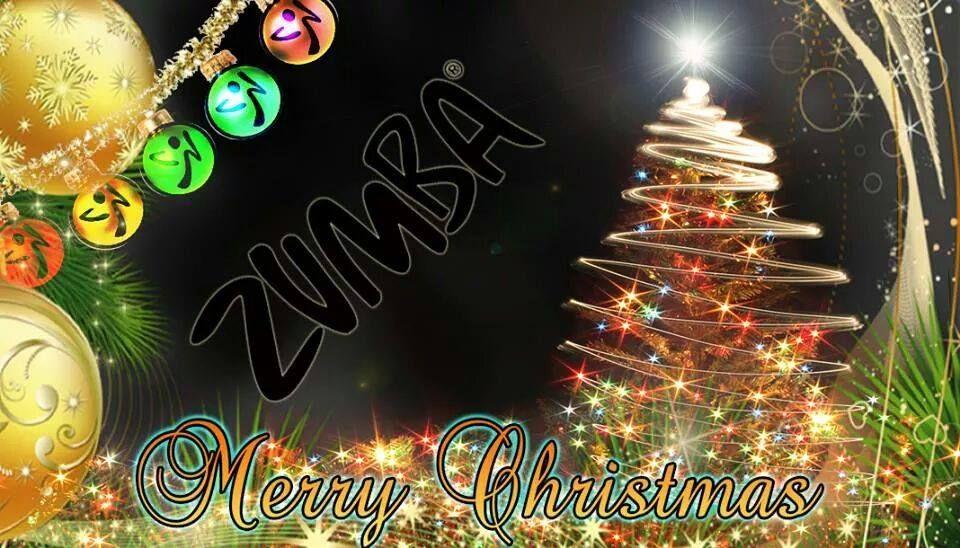 Christmas Zumba | I LOVE ZUMBA | Pinterest | Zumba, Zumba toning and ...