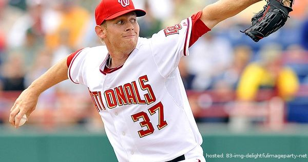 Top Best Mlb Baseball Players Qwtruestory With Images Mlb