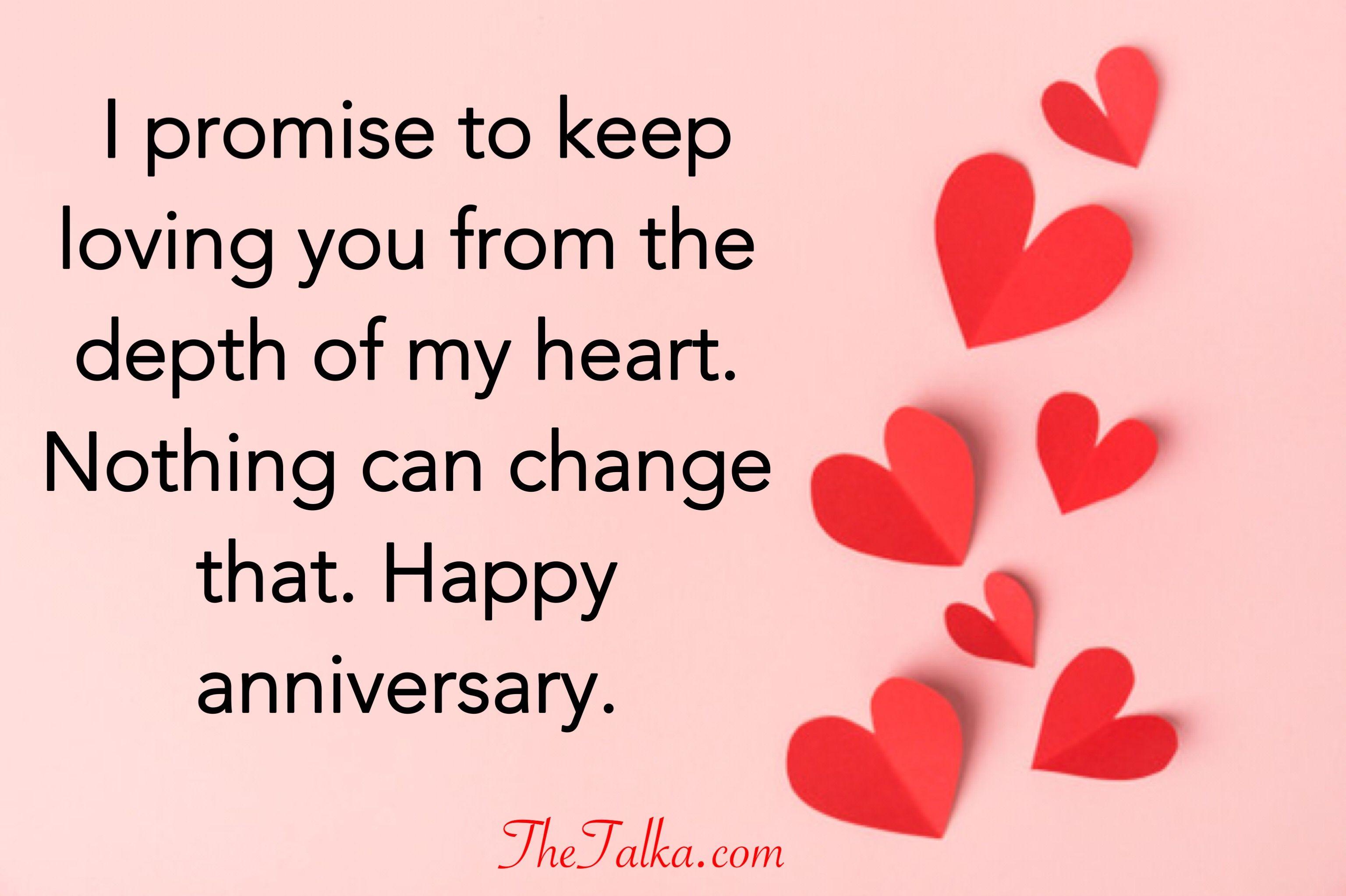 Romantic Anniversary Messages For Boyfriend  Anniversary message