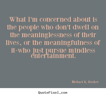 quote-poster-prints_6908-0.png (355×326)