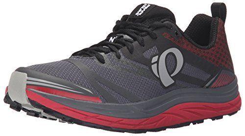 1fdae4dcfea Pearl Izumi Men s EM Trail N3 Trail Running Shoe