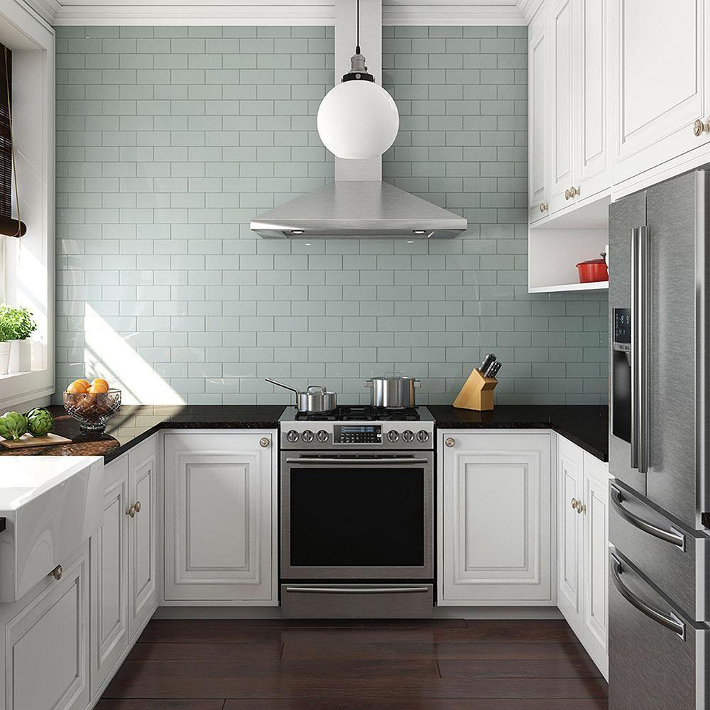 - 42 Attractive Small Kitchen Ideas For Big Taste