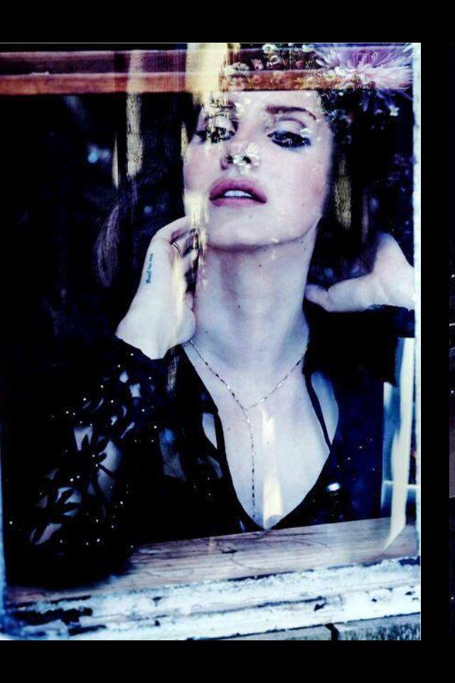 Pin by Taylor Jordan on Lana Del Rey   Lana del rey, Lana del, Lana