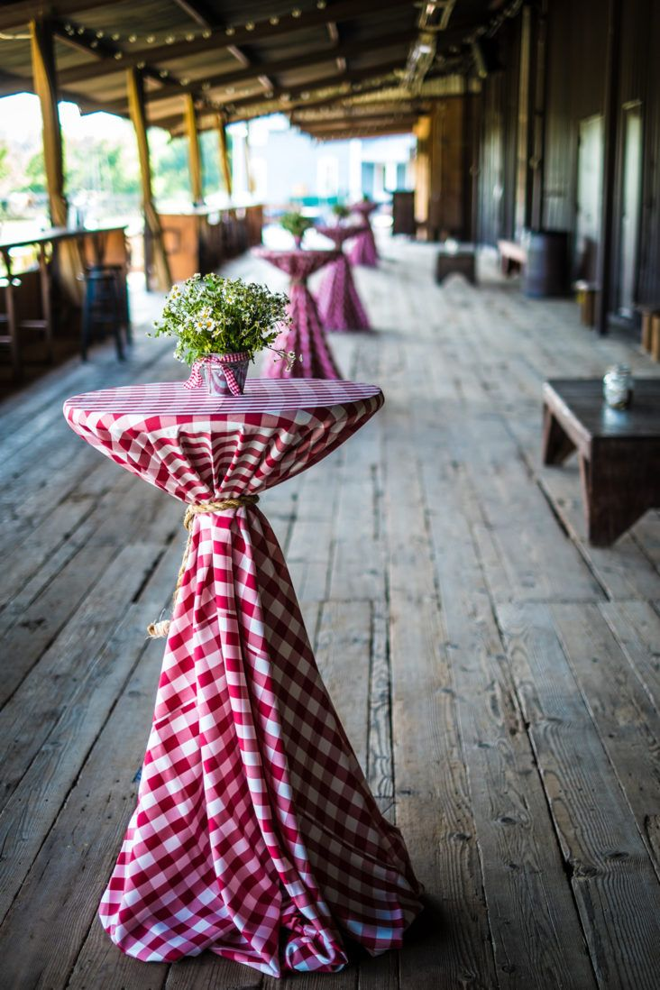 23+ Wedding venues fort worth stockyards info