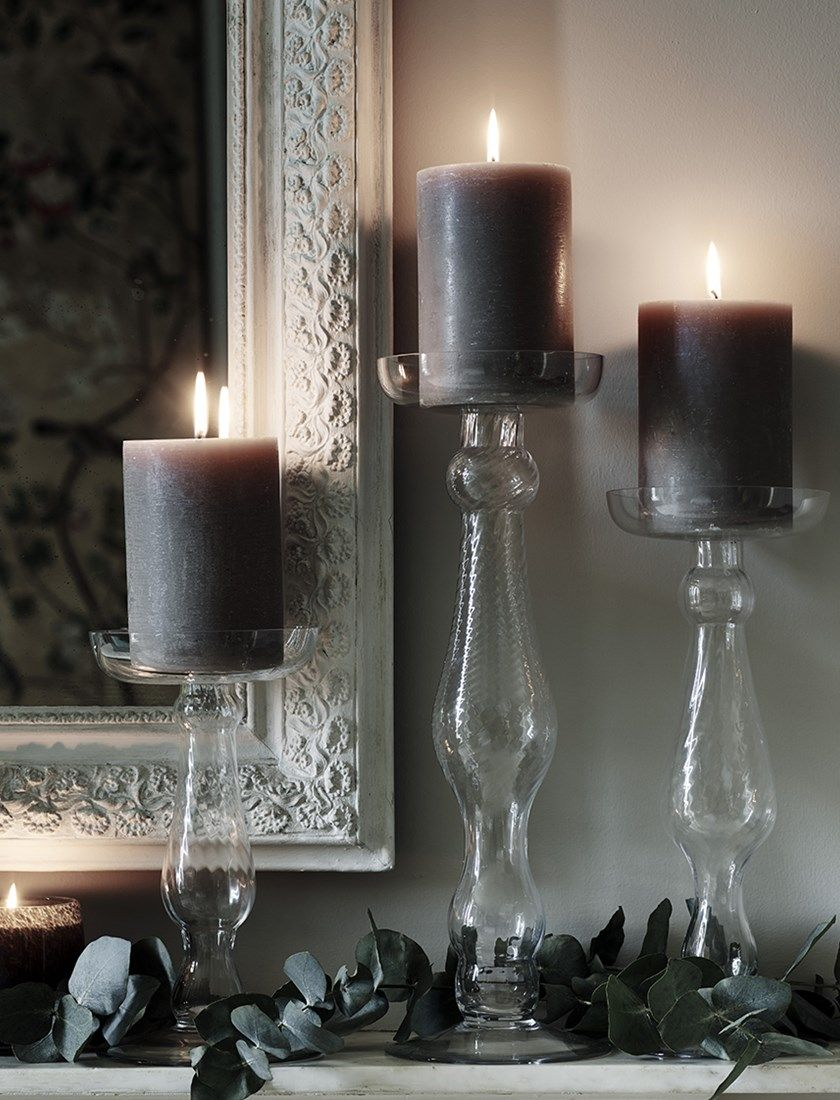 Light therapy candle holders pinterest light therapy therapy