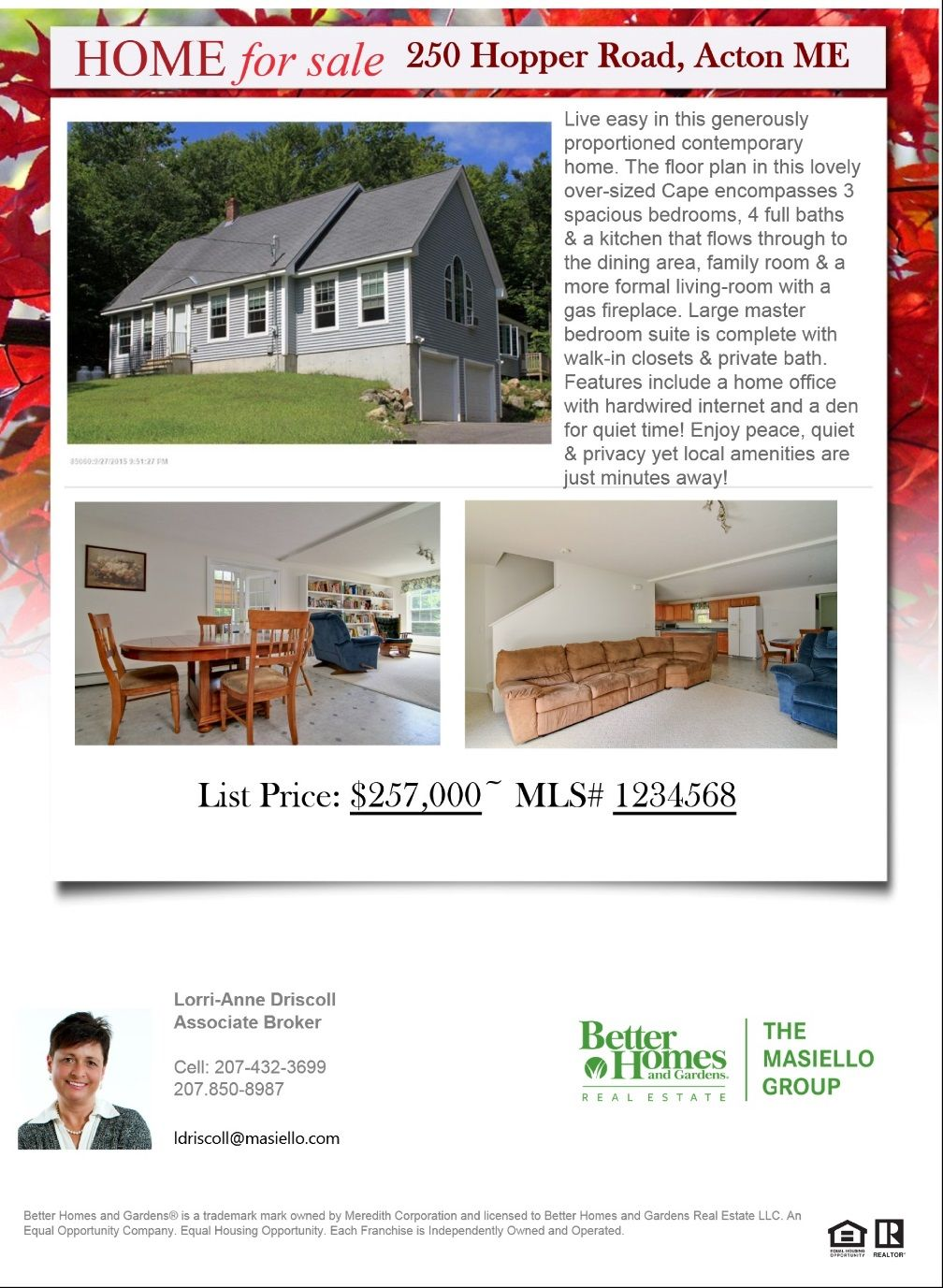 Pin by Your Maine Real Estate Guide on Southern Maine
