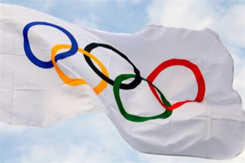 Winter Olympics 2018 Smart Board Activity In 2020 Olympic Flag Winter Olympics Olympic Sponsors