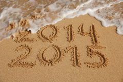 Image from http://thumbs.dreamstime.com/t/new-year-coming-concept-waves-beach-42955085.jpg.