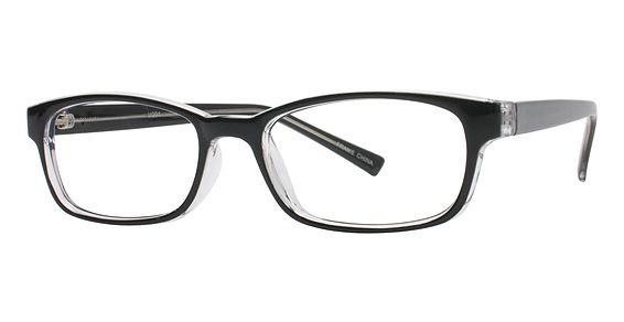 Capri Optics U 201 | accessorize | Pinterest | Capri and Lenses