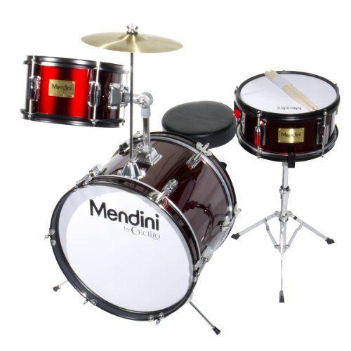 Cool Top 10 Best Junior Drum Set In 2016 Reviews Musical