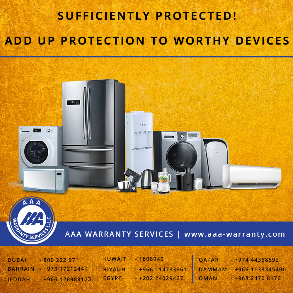 Pin by AAA Warranty Services on AAA Warranty Services