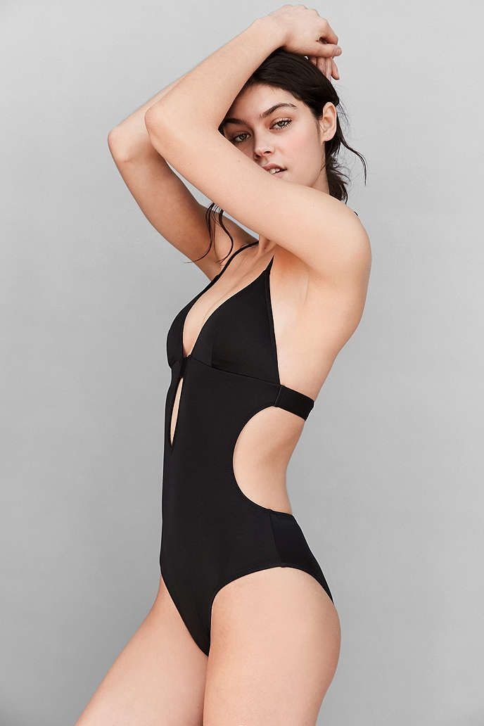 calvin klein bathing suits on sale