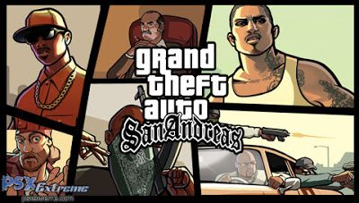 تحميل لعبة جاتا سان اندرس مجانا Download Gta San Andreas Free ايجي مودرن San Andreas Grand Theft Auto San Andreas Gta