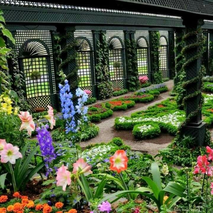 Pin de Michelle Quinn en Japanese Gardens Pinterest Gifs