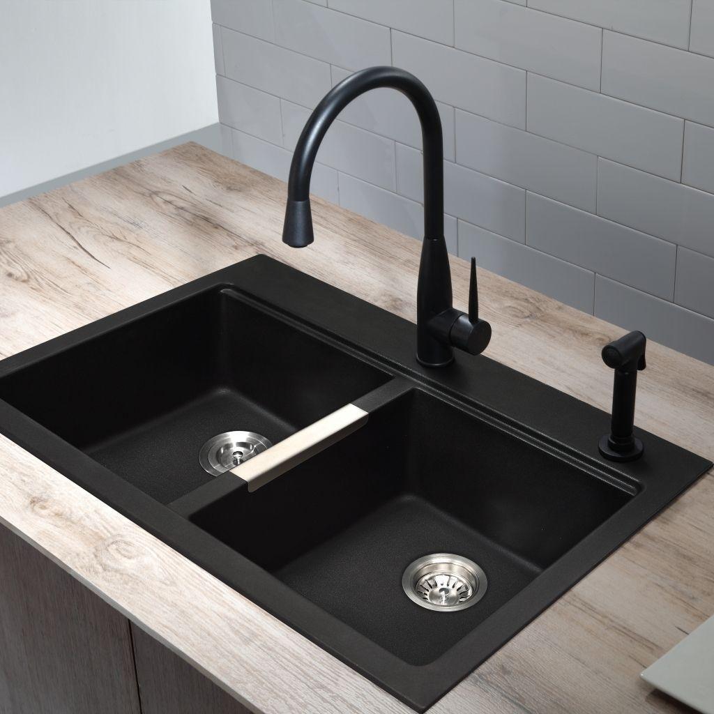 Best Kitchen Sink Brands - Kitchen Pantry Storage Ideas Check more ...