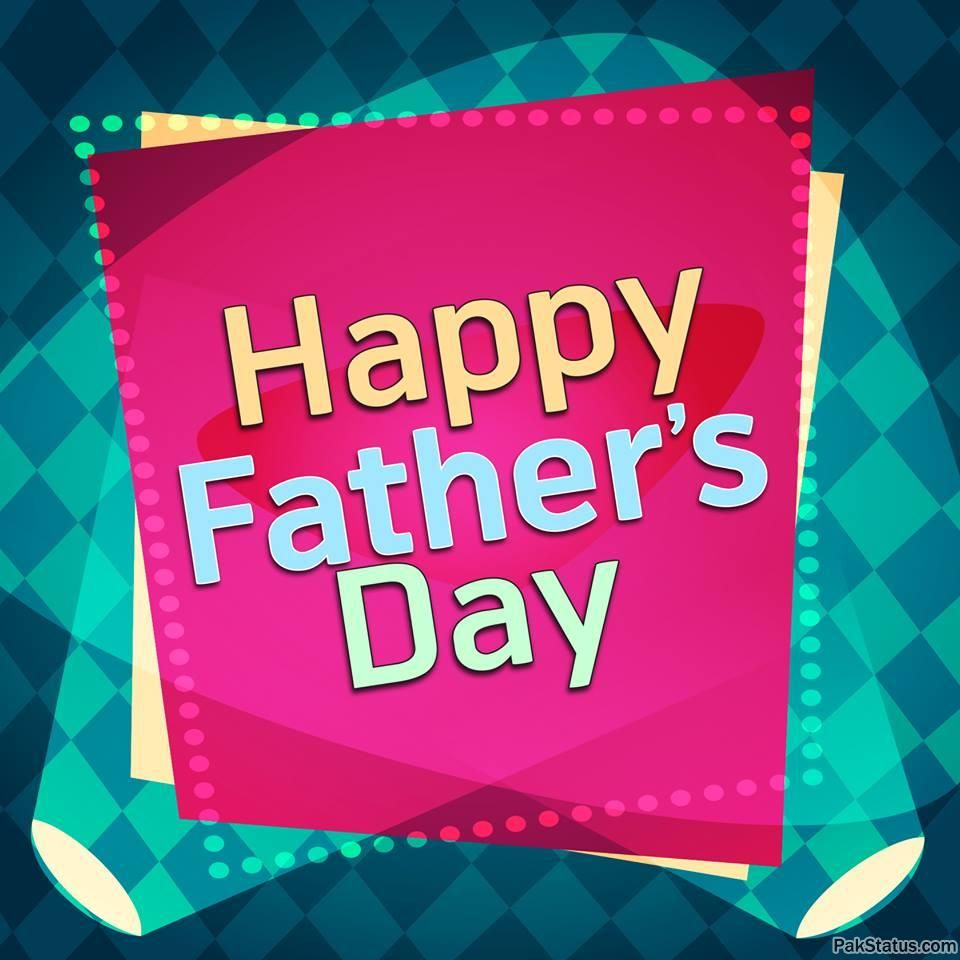 Fathers Day Quotes From Daughter In Urdu: Fathers Day 2015 Sms Messages Greeting Quotes Wishes From