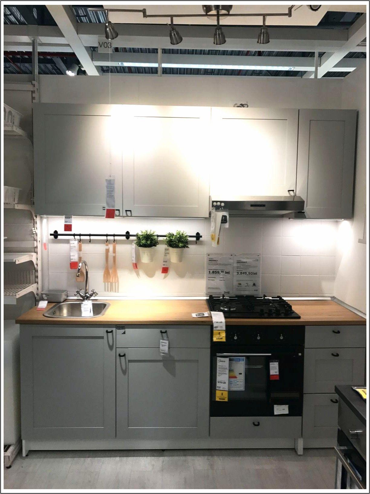 Come Progettare Cucina Ikea crea uno spazio alla moda partendo da un progetto di cucina