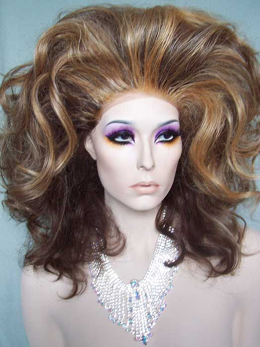 Drag Queen Wigs 932214dee4