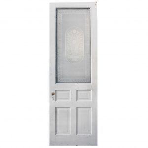 28 Exterior Door With Glass   http://oboronprom.info   Pinterest ...