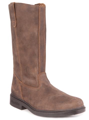 Australian Boot Company Blundstone 057 The Tall Chisel
