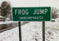 Page Not Found Lauderdale County Dyersburg Frog