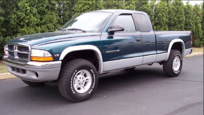 1999 Dodge Dakota Owners Manual Dodge Trucks Are On A Roll Very First It Absolutely Was The Ram Using Its Peterbilt Like Dodge Dakota Dodge Owners Manuals