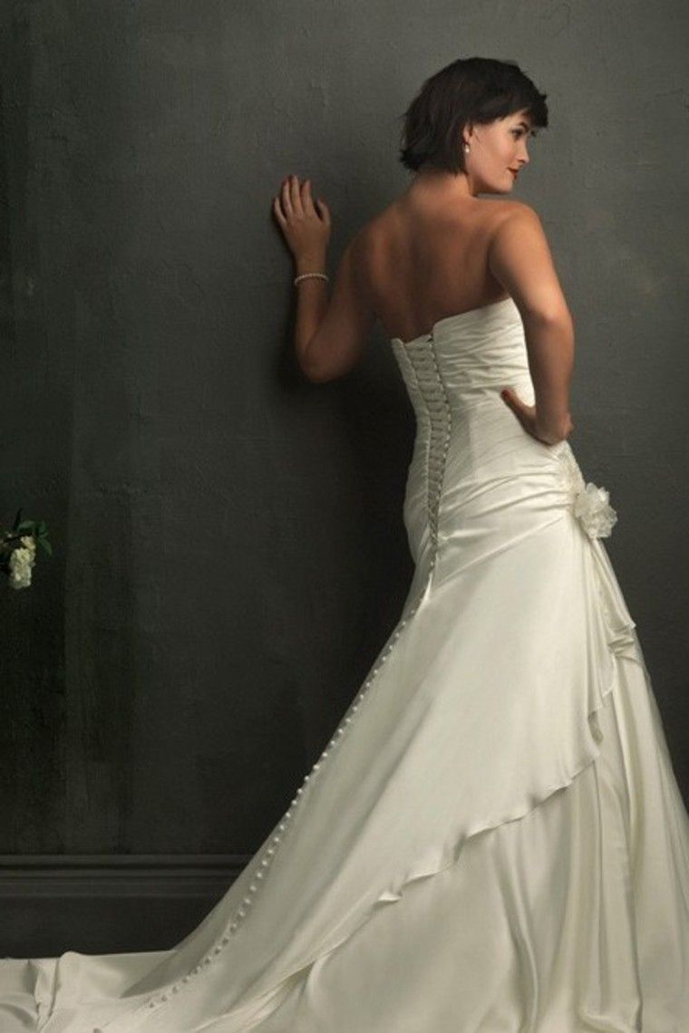 Wedding dresses cheap plus size   Plus Size wedding dresses Plus Size wedding dresses