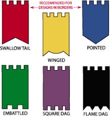 Image Result For Medieval Banners Medieval Banner Medieval Party Medieval Crafts