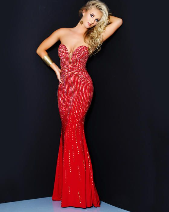 Prom Dresses in Connecticut