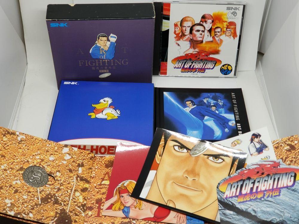 Pin En Retro Video Games From Japan