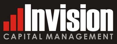 Invision Capital Management Files Lawsuit Against American