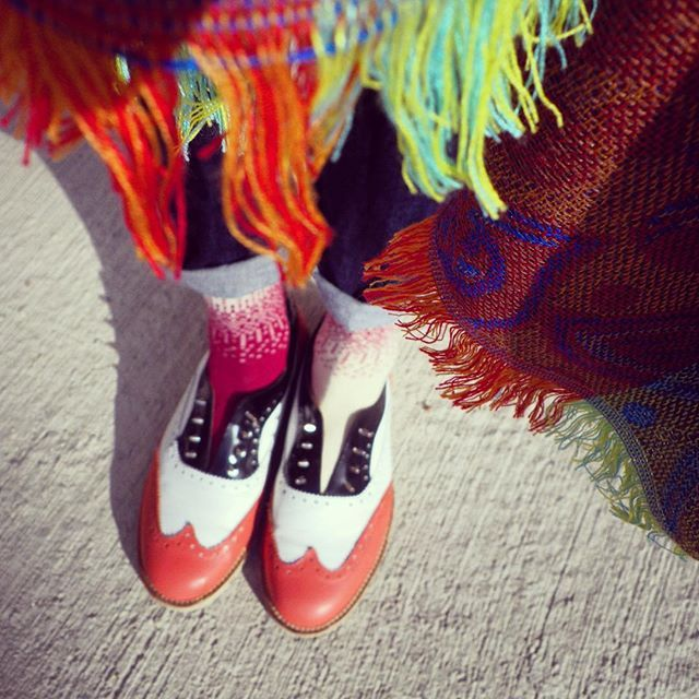 Oybo odd socks, made in italy. https://www.oybo.it/collection.html