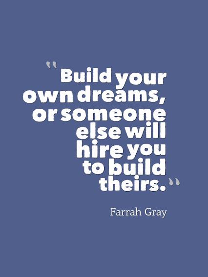 #BuildYourOwnDreams #BeYourOwnBoss #Determined   E-mail: HR@GenesisGlobalMarketing.net 6325 North Center Drive, Building 18, Suite 232 Norfolk, VA 23502 (757)-455-5522