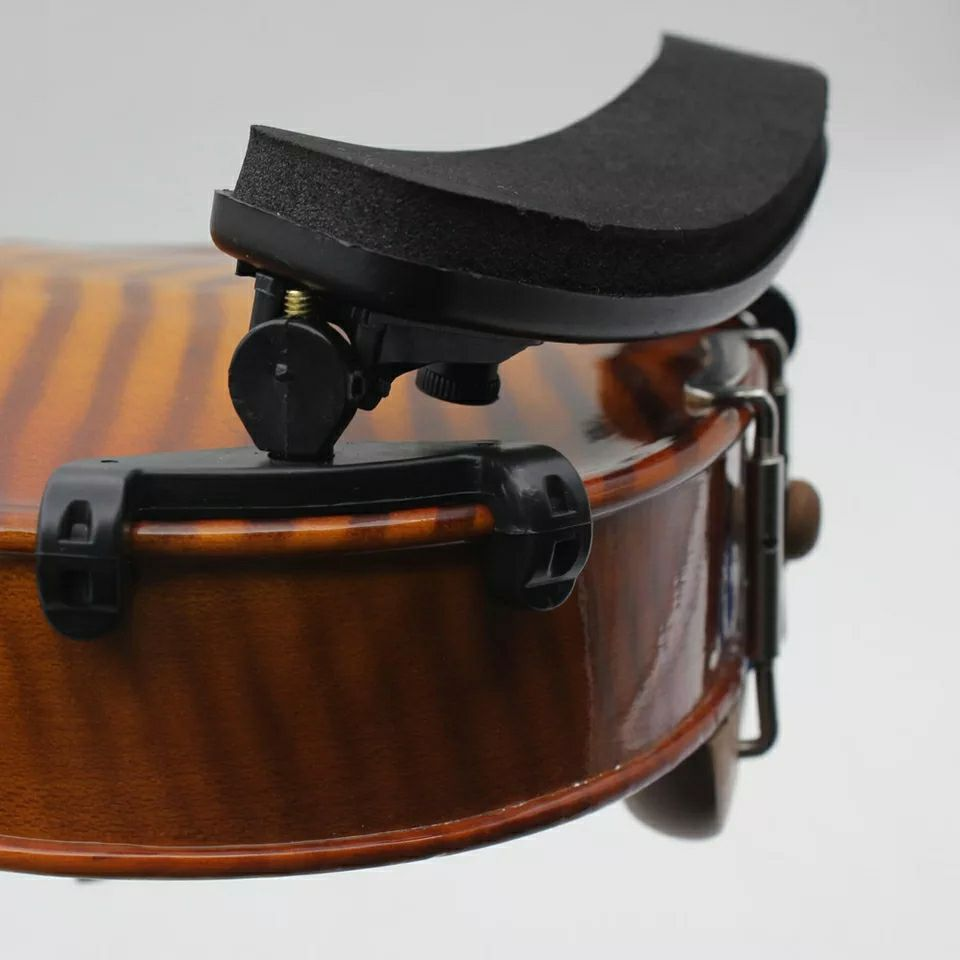 Violin Shoulder Rest in 2020 Violin shoulder rest