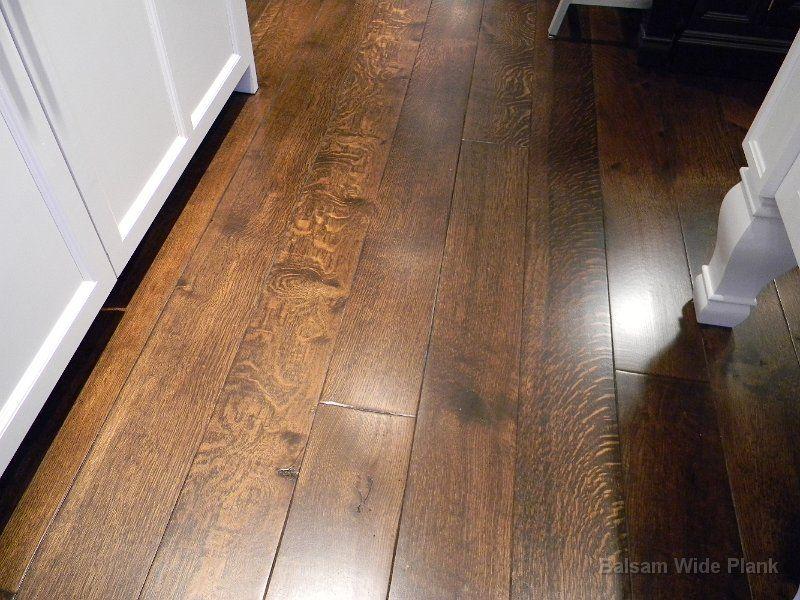 Quarter Sawn Pine Flooring Google Search Floors