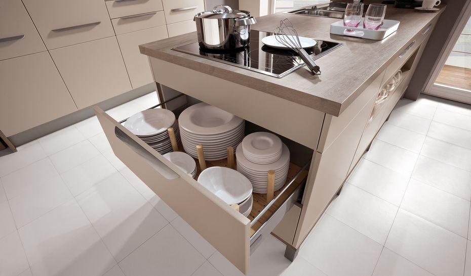 Mejores Cocinas Calidad Precio | Cocinas Cocinasmurcia Org Cocina Pinterest Cocina Moderna
