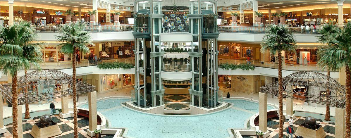 Somerset Collection Mall Hometown Pinterest