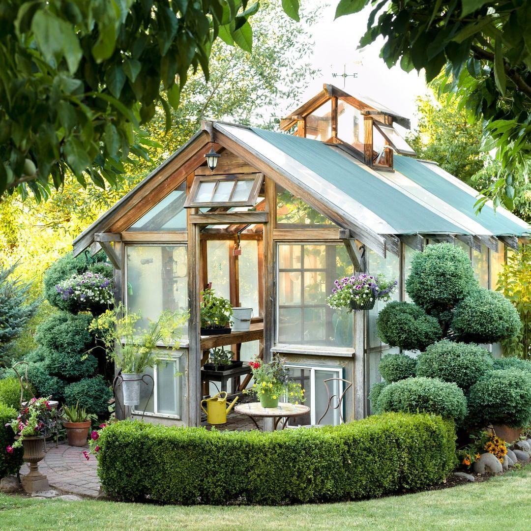 ce03e82c083fec0e4a06efbebe83eafe - Better Homes And Gardens Silver City