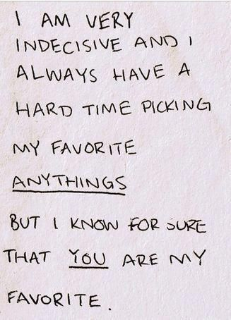 Cute Love quote For Husband, 60 Romantic Love Quotes For ...
