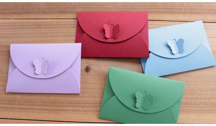 Resultado de imagen para imagenes de sobres de cartas
