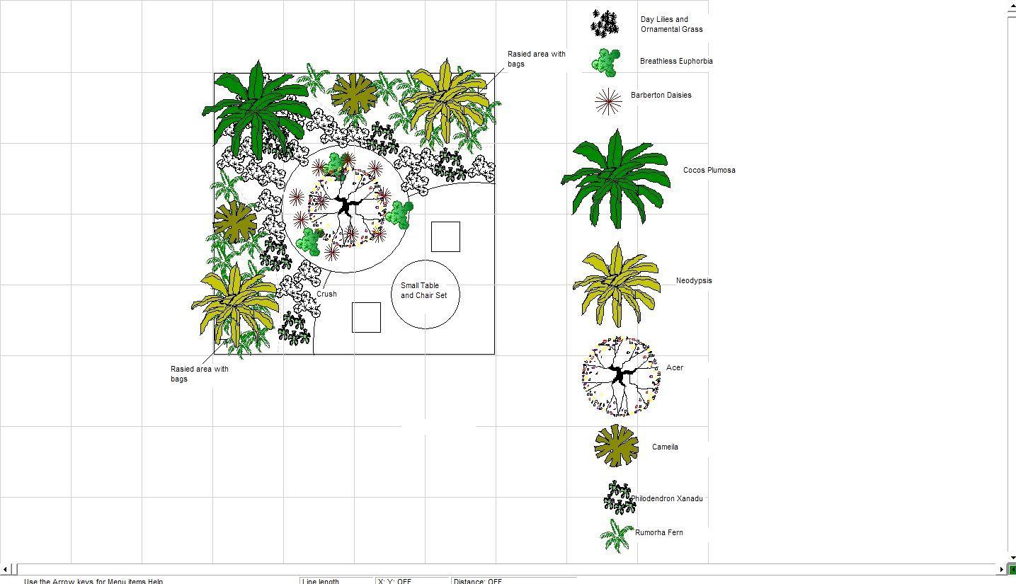 Contemporary Garden Design Pdf Design A Garden Previous ...