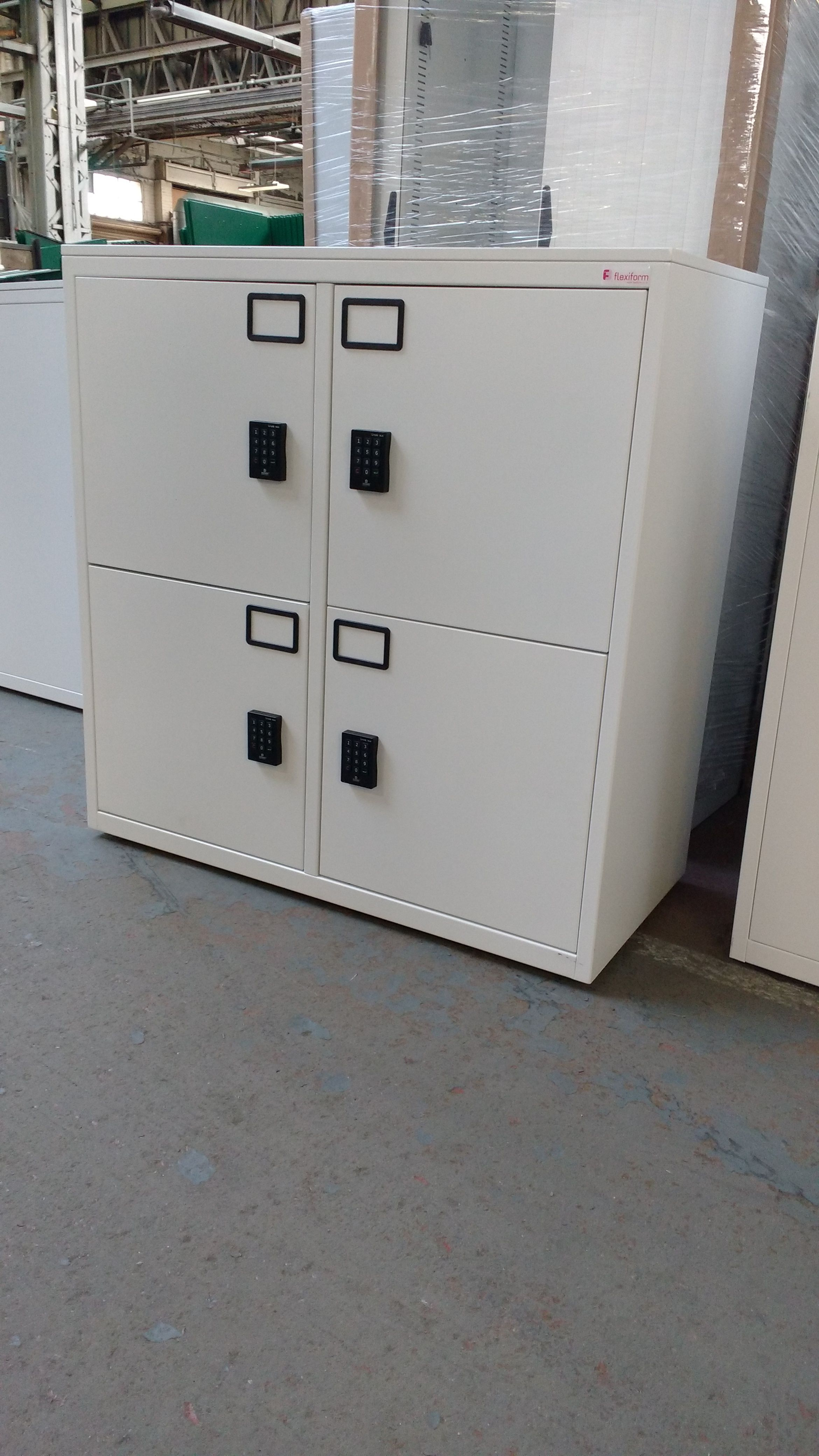 Park Art My WordPress Blog_How To Pick A File Cabinet Lock With Bobby Pin
