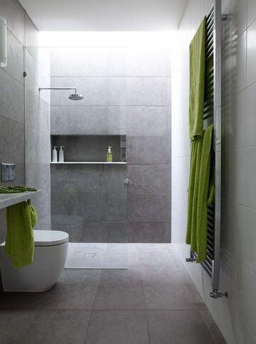 2015 bathroom trend forecast   bathroom trends, bathroom